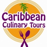 Caribbean+Culinary+Tours+%26+Vacations%2C+Spring+Hill%2C+Tennessee image