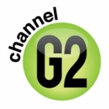 channel+G2%2C+Inc.%2C+Las+Vegas%2C+Nevada image