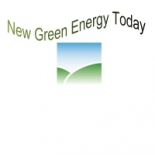 New+Green+Energy+Today%2C+Florence%2C+Alabama image
