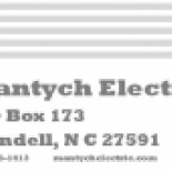 Mantych+Electric%2C+Inc.%2C+Wendell%2C+North+Carolina image