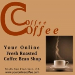 Your+Online+Coffee%2C+Coffee+Bean+Shop%2C+South+San+Francisco%2C+California image