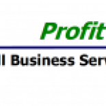 Profitworks+Small+Business+Services+Inc.+%2C+Waterloo%2C+Ontario image