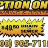 Option+One+Plumbing+Sewer+And+Drain+Cleaning+Service-Bakersfield+CA%2C+Bakersfield%2C+California image