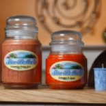 Natures+Gourmet+Candles%2C+Dover%2C+Delaware image