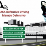 Defensive+Driving+Espanol%2C+Houston%2C+Texas image