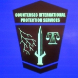COUNTERSEC+INTERNATIONAL+PROTECTION+SERVICES%2C+Pontiac%2C+Michigan image