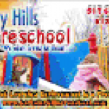 Berkeley+Hills+Preschool%2C+Pittsburgh%2C+Pennsylvania image