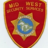 MIDWEST+SECURITY+SERVICES+INC+%28pending%29%2C+Antioch%2C+California image