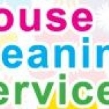 House+Cleaning+Services+From+%2475%2C+Sacramento%2C+California image
