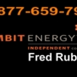 Ambit+Energy+-+Fred+Rubens+Representative%2C+Hollywood%2C+Florida image