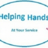 Helping+Hands+at+Your+Service%2C+Wingdale%2C+New+York image