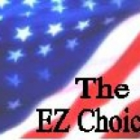 The+EZ+Choice%2C+Westland%2C+Michigan image