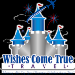 Long+Island+Travel+Agents%2C+Wishes+Come+True+Travel%2C+Levittown%2C+New+York image