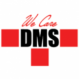 We+Care+DMS+-+Durable+Medical+Equipment+and+Supplies%2C+Greenville%2C+South+Carolina image