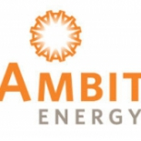 Ambit+Energy%2C+Dallas%2C+Texas image