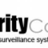 ACC+Security+%26+Surveillance+Camera+Systems%2C+Los+Angeles%2C+California image