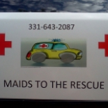 Maids+To+The+Rescue%2C+North+Aurora%2C+Illinois image