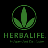 The+Wellness+Mission+-+Independent+Herbalife+Distributor%2C+Honolulu%2C+Hawaii image