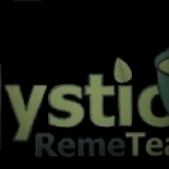 Mystic+RemeTeas+LLC%2C+New+York%2C+New+York image