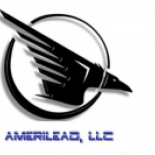 AmeriLead%2C+LLC%2C+Minneapolis%2C+Minnesota image