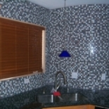 Integrity+Renovation+Services%2C+Inc.%2C+Bothell%2C+Washington image