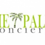 The+Palms+Concierge%2C+West+Palm+Beach%2C+Florida image