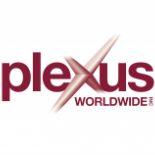 Plexus+Worldwide%2C+Houma%2C+Louisiana image