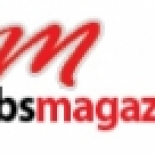 Best+Jobs+Magazine%2C+Murrieta%2C+California image
