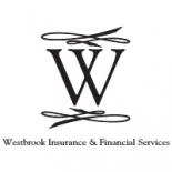 Westbrook+Insurance+%26+Financial+Services%2C+Gainesville%2C+Florida image