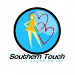 Southern+Touch+Cleaning+Inc%2C+Apopka%2C+Florida image