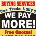 Cash+For+Cars+Online%2C+Fort+Lauderdale%2C+Florida image