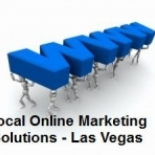 Local+Online+Marketing+Solutions+%7C+Social+Media+Marketing+%7C+Video+Marketing+%7C+Mobile+Marketing%2C+Las+Vegas%2C+Nevada image