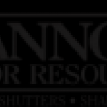 Brannon+Interior+Resources%2C+Blinds+Shades+and+Shutters+%2C+Moore%2C+South+Carolina image
