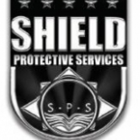 Shield+Protection+Services%2C+Toronto%2C+Ontario image