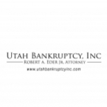 Utah+Bankruptcy+Inc.%2C+Salt+Lake+City%2C+Utah image