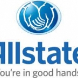 Allstate+Insurance-Craig+Borowsky%2C+Sterling+Heights%2C+Michigan image