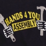 Hands+For+You+Assembly%2C+Crofton%2C+Maryland image