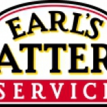 Earl%27s+Battery+Service+Inc.%2C+Roseville%2C+Michigan image