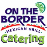 On+The+Border+Catering%2C+Kansas+City%2C+Missouri image