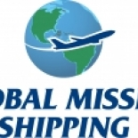 Global+Mission+Shipping%2C+American+Fork%2C+Utah image