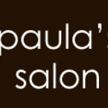 Paula%27s+Salon%2C+Miami+Beach%2C+Florida image