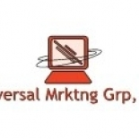 Universal+Marketing+Group%2C+LLC%2C+Colorado+Springs%2C+Colorado image