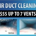 Cool+Air+Miami+Air+Duct+Cleaning%2C+Miami%2C+Florida image