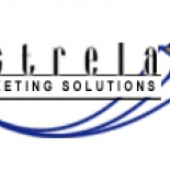 Estrela+Marketing+Solutions%2C+West+Palm+Beach%2C+Florida image