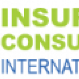 Insurance+Consultants+International%2C+Hollywood%2C+Florida image