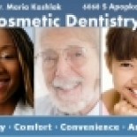 Anthony+F+Oswick+DMD+-+Bay+Hill+Dental%2C+Orlando%2C+Florida image