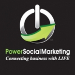 Power+Social+Marketing%2C+Coeur+D+Alene%2C+Idaho image