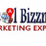 Local+Bizzness+Marketing+Expert+%7C+BizzMobi+Marketing%2C+Hamilton%2C+Ontario image