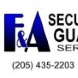 F%26A+SECURITY+GUARD+SERVICE+%28205%29435-2203%2C+Birmingham%2C+Alabama image