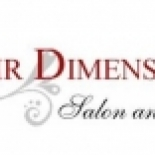 Hair+Dimensions+Salon+%26+Spa%2C+Dover%2C+New+Hampshire image